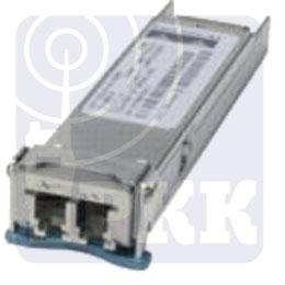 Cisco 10GBASE Dense Wavelength-Division Multiplexi