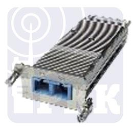 Cisco 10GBase DWDM XENPAK Modules