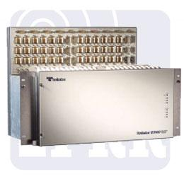 Tellabs® 6340 Switch Node